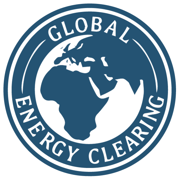 Global Energy Clearing